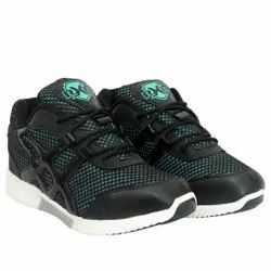 Customize Sports Shoes