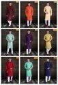 Outlook Vol 7 Ethnic Wear Kurta Pajama Mens Wear Catalog Collection