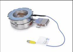 Sensor Disc