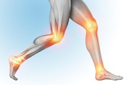 Homeopathy Homeopathic Treatment For Joint Pain