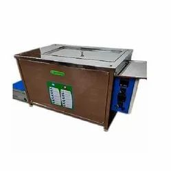 Ultrasonic Cleaner ( Single-Stage 50L )