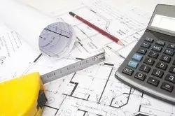 Building Estimate Services