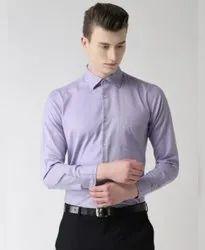 Men Corporate Uniform Shirt