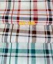 New Design shirting Fabric