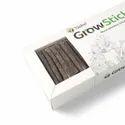 Grow Sticks - Plant Food Sticks.