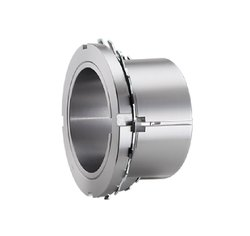 H 3024 Adapter Sleeve