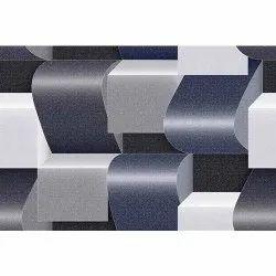 Digital Wall Tiles Glossy