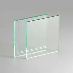 Glass Acrylic Sheets
