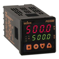 PID500 Process Indicator