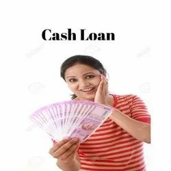 Bank Self Employed Loan Service Home For NRI, 6, 50000000