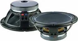 Benson Pro 12 Inch Speaker 400 Watt