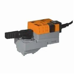 BELIMO LR24A-SR Modulating Rotary Actuator For Ball Valves