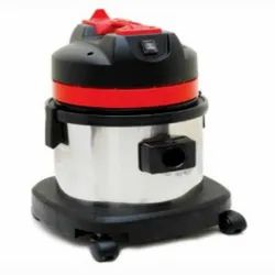 Commercial Wet And Dry Vacuum Cleaner 15 liters