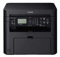 MF241D Canon Multifunction Printer