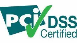 PCI DSS Certification Process
