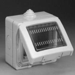 Legrand Plexo Power Adaptor