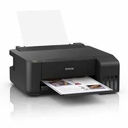 Epson EcoTank L1110 Single-function InkTank Printer
