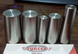 Heat Exchanger Tube Plug