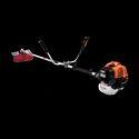 Brush Cutter 52 CC Professional