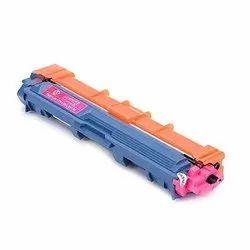 TN261 Mg Compatible Toner Cartridge