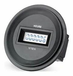 Gic Digital Hour Meter