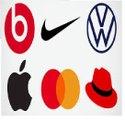 Customized Logo Designing & Printing