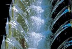 Wastewater Consultancy Service