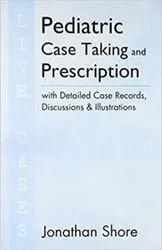 Pediatric Case Tacking And Pre ( English, Paperback, Shore Jonathan)