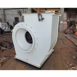 Shakti Engineering 12 W Industrial Blower, 40 kg