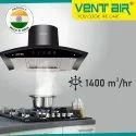 DON 3G Ventair Kitchen Chimney
