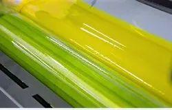 PVC Heat Shrink Label Inks