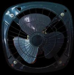 9 Inch Exhaust Fan
