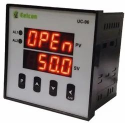 Universal Process / Pid Controller