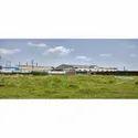 Industrial Land Rental Service