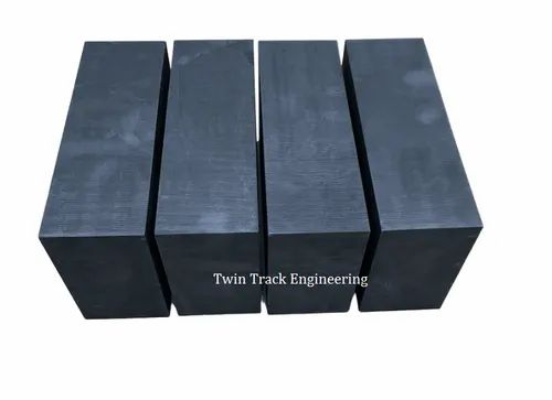 Graphite Block For Kiln Inlet