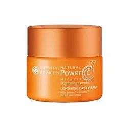 Oriental Princess Power Of Vitamin C Do Miracle To Your Skin