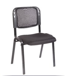 Work Station Chairs - Orbit