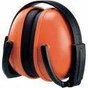 3M Ear Muff 1436 Folded