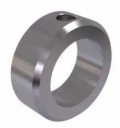 SS Adjusting Rings