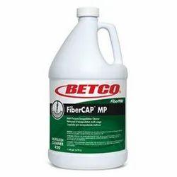 Carpet Cleaner - FiberCAP MP