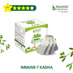 Immune Booster T Bags (Kadha)