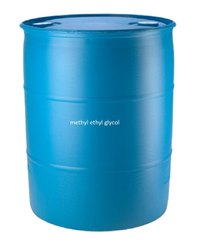 Methyl Ethyl Glycol