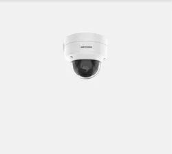 4 MP AcuSense Motorized Varifocal Dome Network Camera