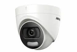 Hikvision 2 MP Dome Camera, Max. Camera Resolution: 1920 x 1080, Camera Range: 15 to 20 m