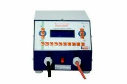Kanaad Electric Battery Capacity Tester, Model Name/Number: Sct 50