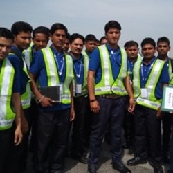 200 10th Pass Labour Contractors