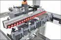 MDH - 2402 Double Head Multi Boring Machine