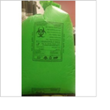 Printed Biodegradable Garbage Bag