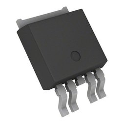LM2576 HVR-5.0V Integrated Circuits