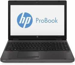 HP ProBook 6570b Notebook PC
